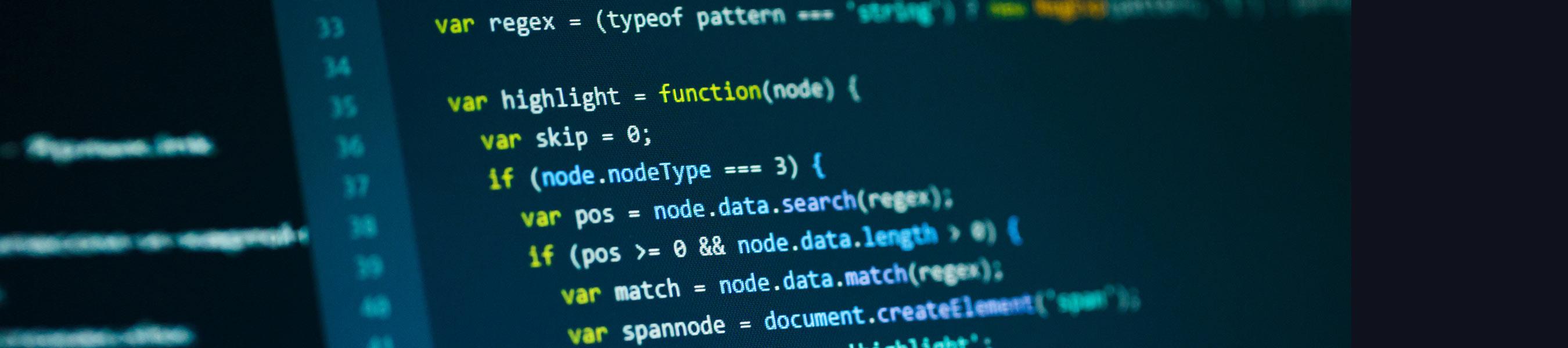 Backend-Entwickler Webanwendung (m/w/d)