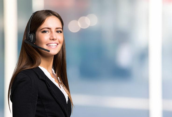 HRF-Stellenausschreibung-Telefonzentrale-S