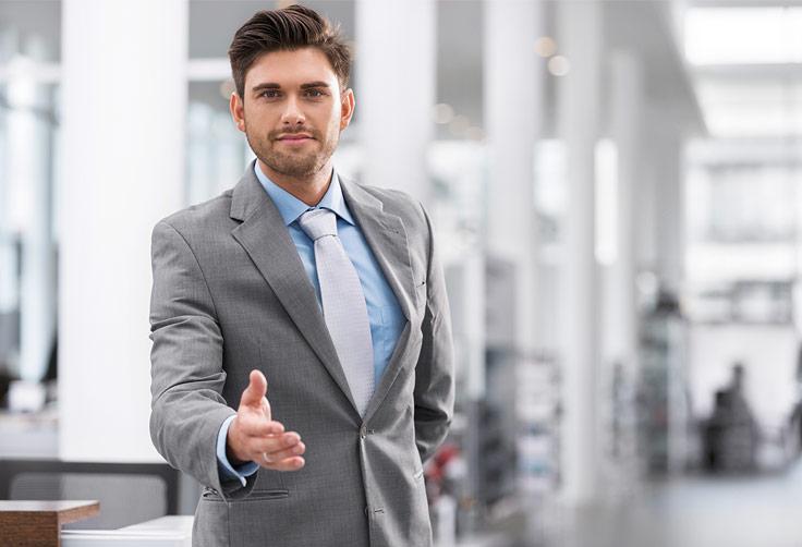 HRF-Stellenausschreibung-Vertriebsassistenz