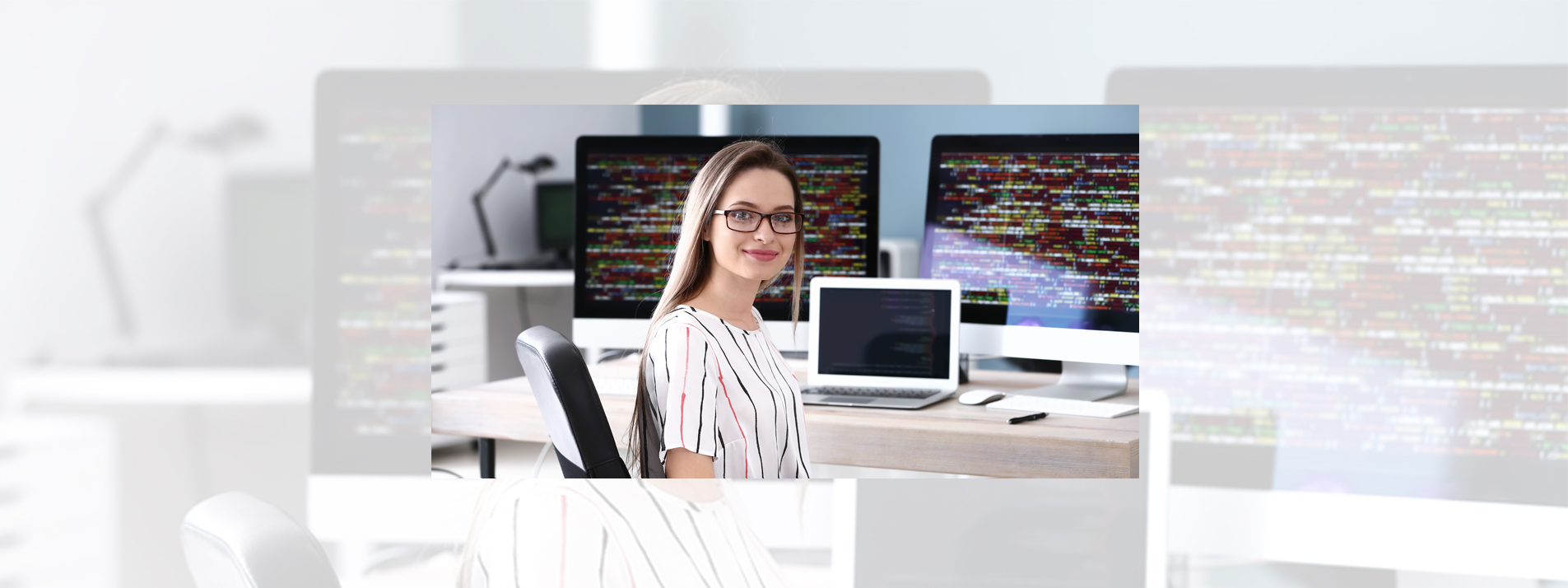 IT Support und Schnittstellen-Koordinator_header