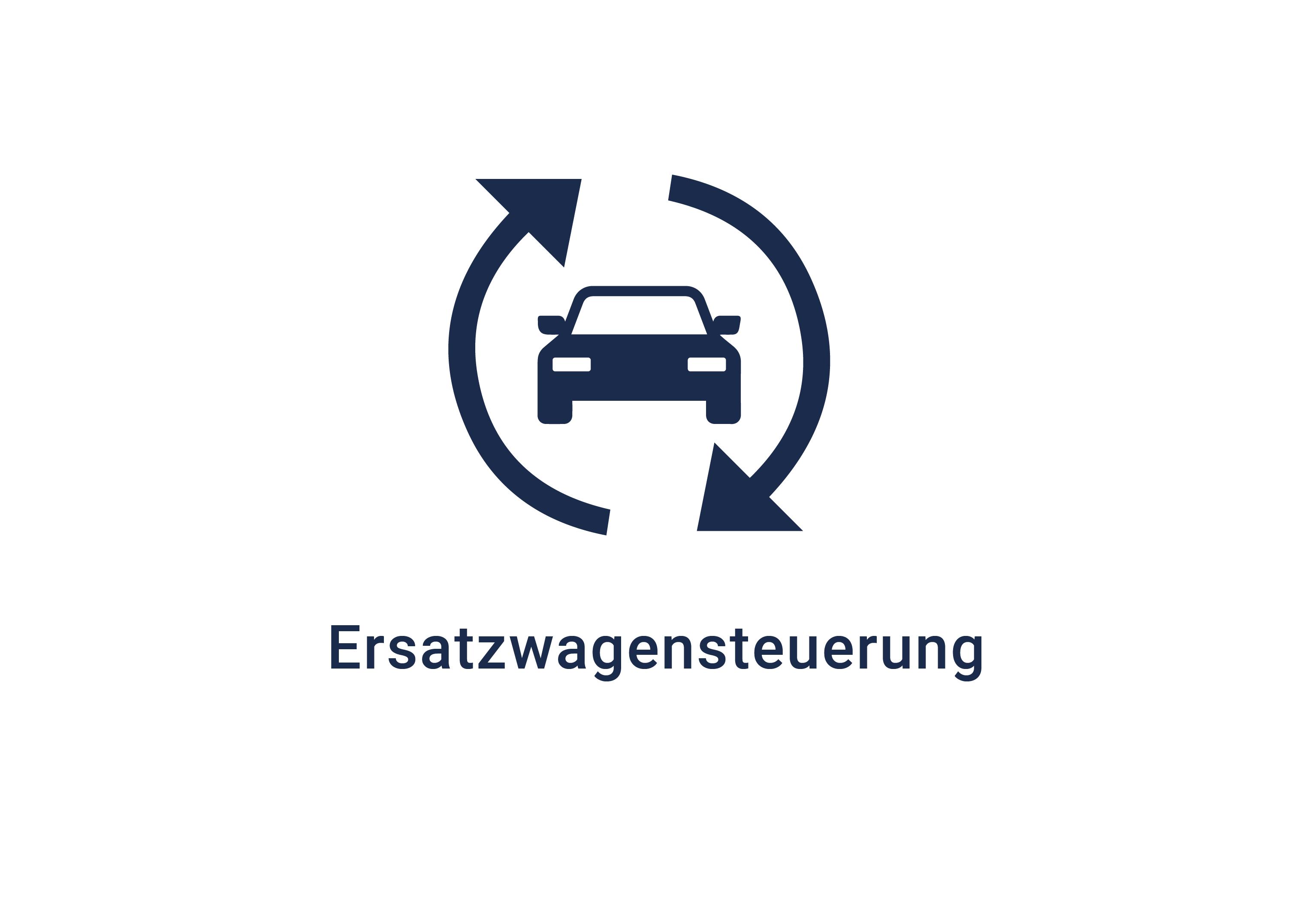 ersatzwagensteuerung_03
