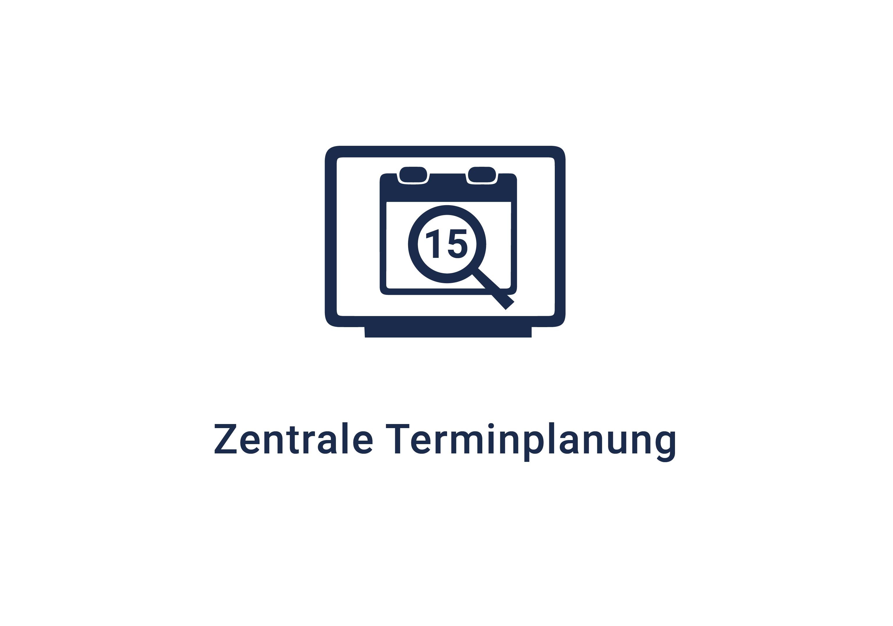 zentrale_terminplanung_01