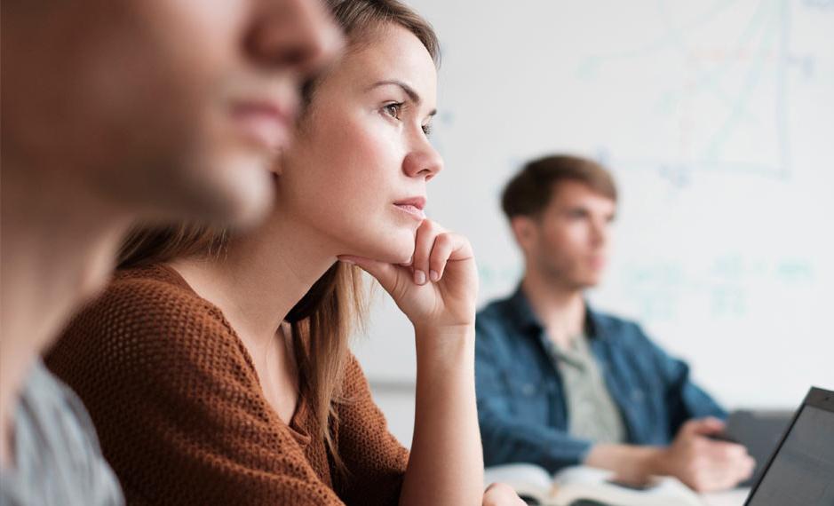 Stellenausschreibung-HRF-Ausbildung-Fachinformatiker-Anwendungsentwicklung-1-1