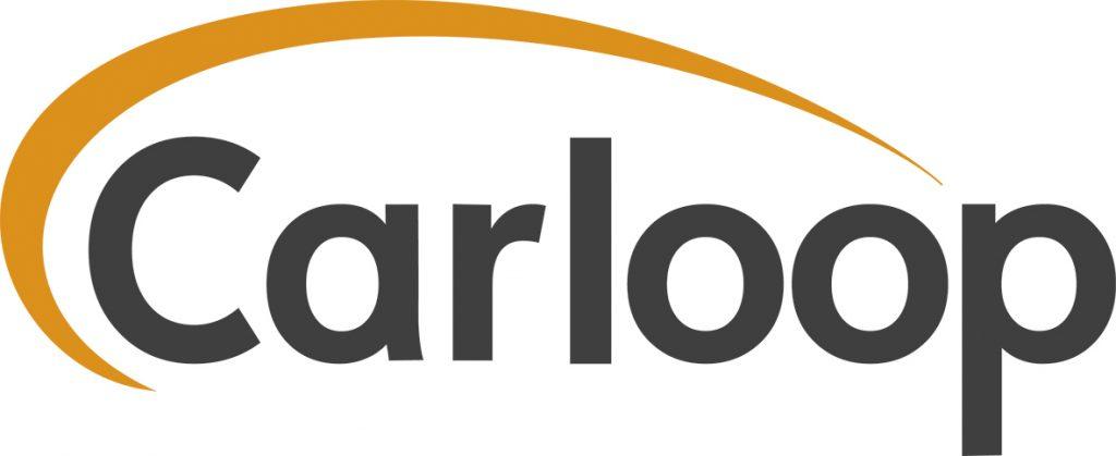 Carloop pro pool 4c