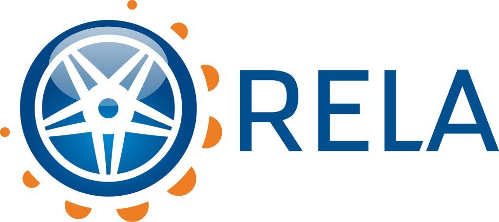 Logo-Rela-3D