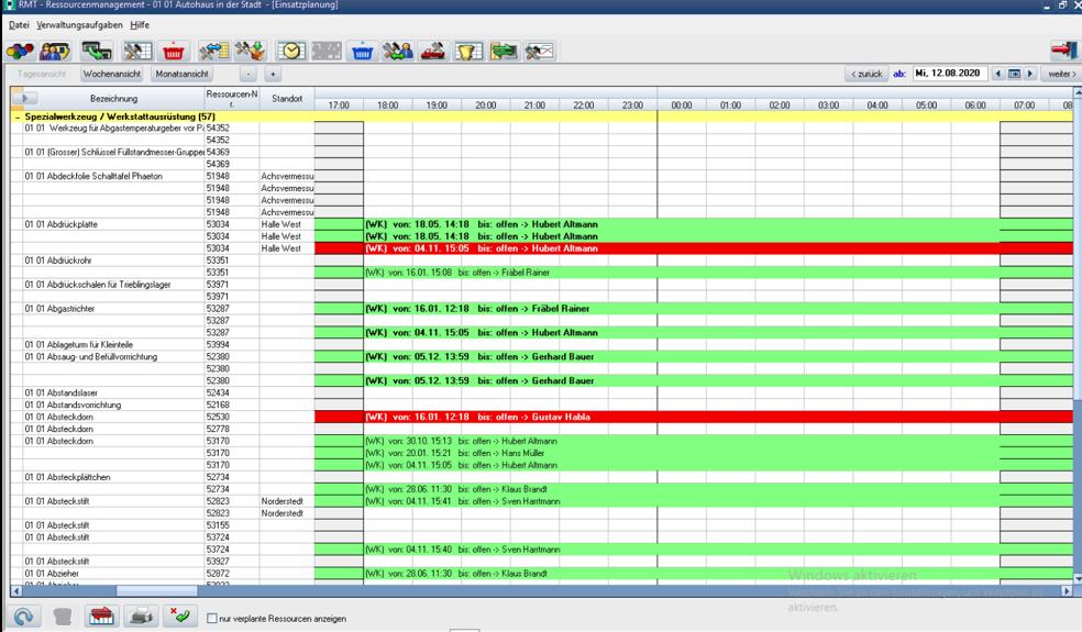 RMT_Screenshot